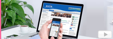 ASCIA health professional information
