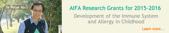 aifa grants 2 2016int